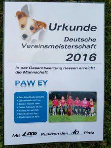 2016-07-17-PHOTO-00001474- Urkunde Paw ey
